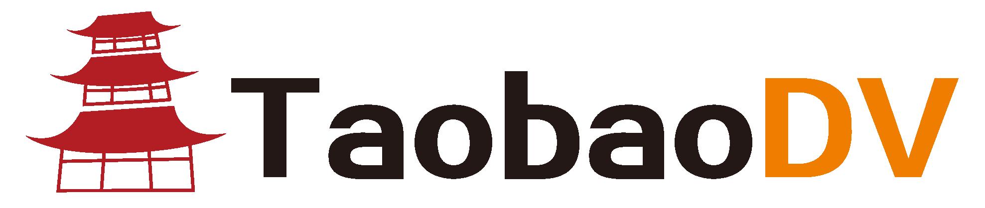 Таобао на Русском языке