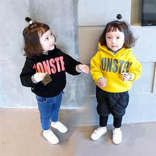 Детская одежда Cozeze